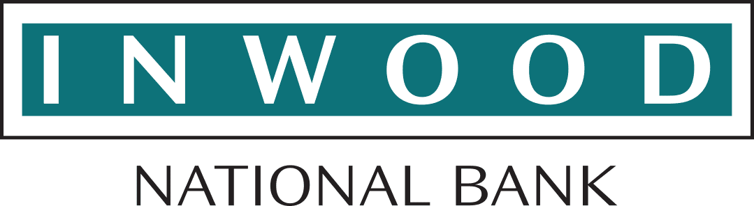 Inwood National Bank