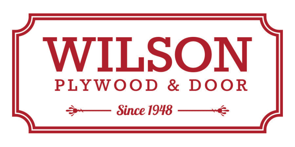 Wilson Plywood & Door