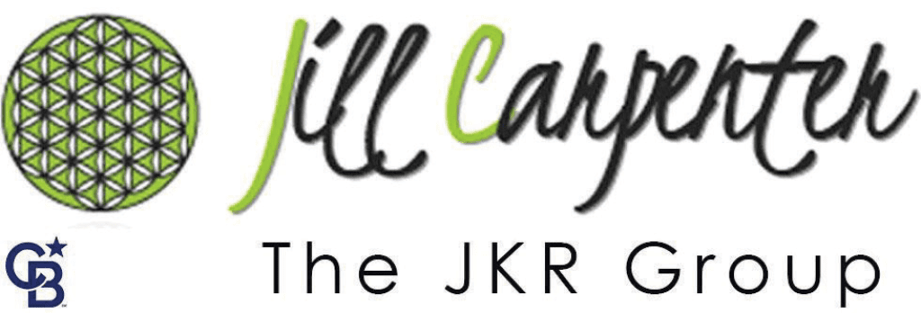 Jill Carpenter JKR Group