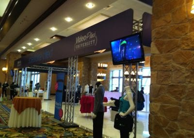 tradeshow_convention5