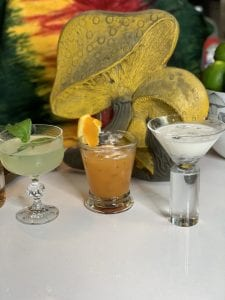Classic Cocktails - Old Fashioned